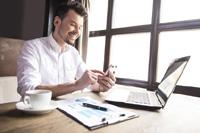 Wie bestes Geschäftskonto finden?