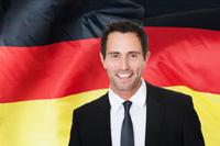 Tagesgeldkonten mit deutscher Einlagensicherung