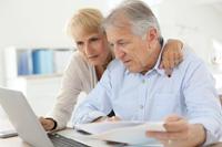 Paar fragt sich Tegesgeldkonto ja oder nein